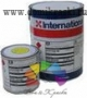 Interseal_670_HS_4db815f5e2002.jpg