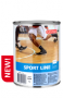 Sport_Line___Syn_511697b66cc6a.png