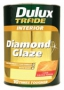 diamond_glaze_satin-dulux