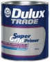super_grip_primer-dulux2