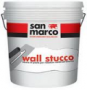 wall_stucco-vedro